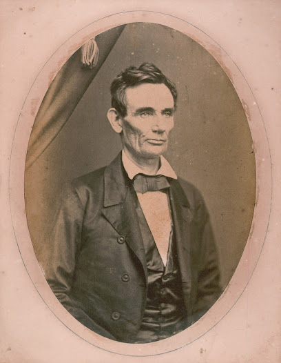 "Abraham Lincoln spoke out against the Dred Scott decision in his famous ""<a href=""http://www.gilderlehrman.org/history-by-era/lincoln/resources/%E2%80%9Chouse-divided%E2%80%9D-speech-ca-1857%E2%80%931858"">House Divided</a>"" speech in June of 1858:  <i>Either the opponents of slavery will arrest the further spread of it, and put it in the course of ultimate extinction; or its advocates will push it forward till it shall become alike lawful in all the states, old, as well as new—Do you doubt it? Study the Dred Scott decision, and then see, how little, even now, remains to be done—</i>"