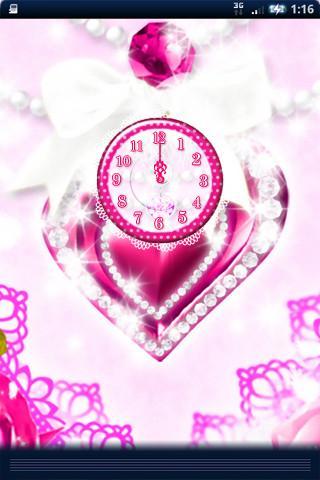 a1-Fluffy Sweet Heart