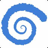 Reicast - Dreamcast emulator APK for iPhone