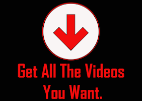 Screenshot of Easy Video Downloader FREE