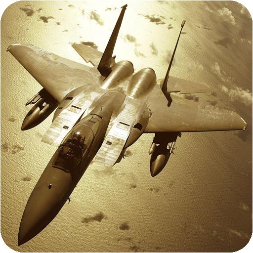 Amazing Aircraft Wallpapers #1 LOGO-APP點子