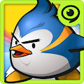 에어펭귄 APK for Bluestacks