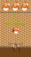 Screenshot of Get Eggs