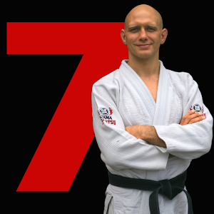 7 Day Better BJJ Guard Sweeps For PC / Windows 7/8/10 / Mac – Free Download