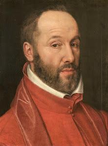 RIJKS: anoniem: painting 1565