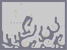 Thumbnail of the map 'Taro Root'