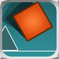 The Impossible Game For PC (Windows And Mac)
