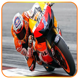 Download RACING MOTO 3D Apk Download