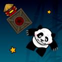 Panda Fu icon