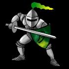 Slay icon