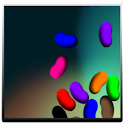 X-treme Jelly Beans LW icon