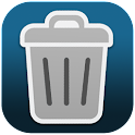 Müllmann icon