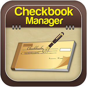 Check Book Manager for Android For PC / Windows 7/8/10 / Mac – Free Download