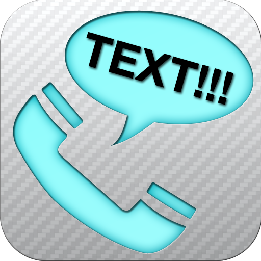Auto Text Aid LOGO-APP點子