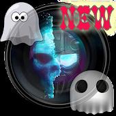App Ghost Photo APK for Windows Phone
