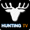 Hunting TV icon