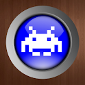 Retro Gaming Sounds icon