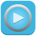 APK App Video Player for iOS