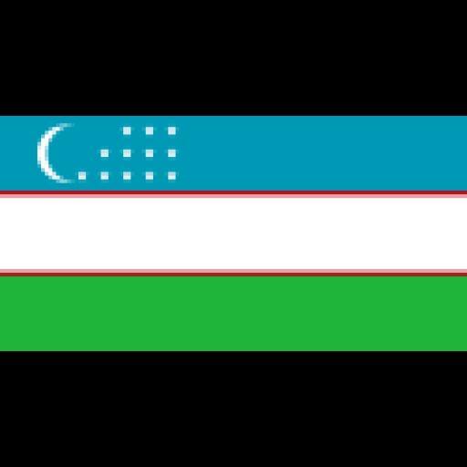 壁紙烏茲別克斯坦,Wallpaper Uzbekistan 旅遊 App LOGO-硬是要APP