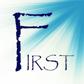 Download First Puzzles APK for Laptop