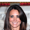 Kate Middleton! icon