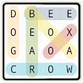 Game Word Search apk for kindle fire