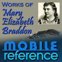Works of Mary E. Braddon icon