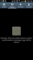 Screenshot of Samsung Log Converter 4.0+