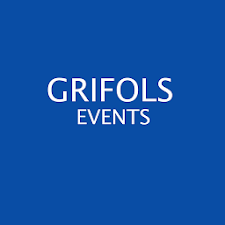 Grifols USA Events