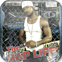 TQ - The Rap Life icon