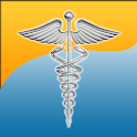 Virtual Patient icon