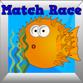 Download Fish Game for Preschoolers APK for Android Kitkat