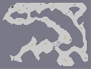 Thumbnail of the map 'Spirits'