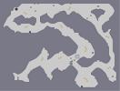 Thumbnail of the map 'Spirits'