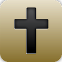 Brain Cafe | Test your Faith icon