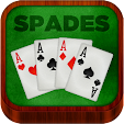 Spades HD file APK for Gaming PC/PS3/PS4 Smart TV