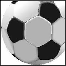 Youth Soccer Stats Tracker