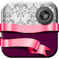 App Beauty Cam Effects & Collages APK for Kindle