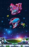 Screenshot of Zodiac Blast