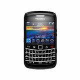 BlackBerry Bold Onyx 9700