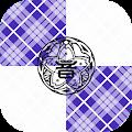 Tap play Anime School Idol ver APK for Ubuntu