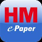 HM ePaper icon