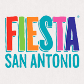 App Fiesta® San Antonio version 2015 APK
