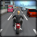 Moto Racing APK for Bluestacks