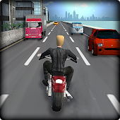 Free Download Moto Racing APK for Samsung
