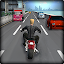 APK Game Moto Racing for iOS