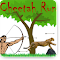 Animal Run - Cheetah 1.33 Apk