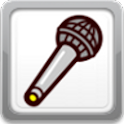 Ku Voice Recorder icon