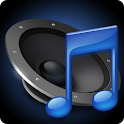 Sound FX Free - Sound Effects icon