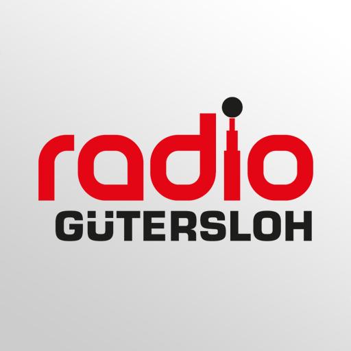 dating app Gütersloh